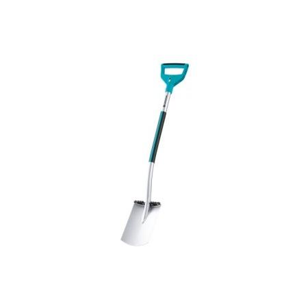 Купить Лопата садовая Gardena Terraline 3771