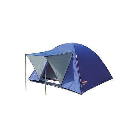 Купить Палатка NOVUS NEVADA 3. В ассортименте