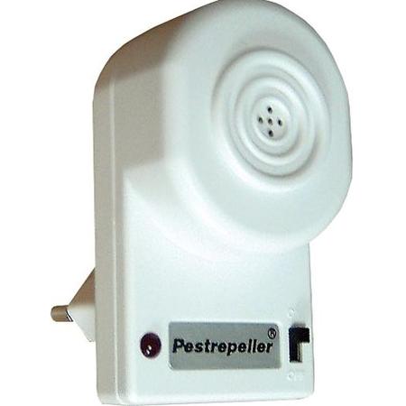 Купить Отпугиватель универсальный ультразвуковой 31 ВЕК LS-919