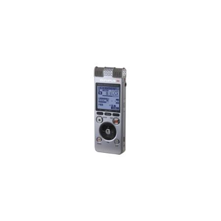 Купить Диктофон Olympus DM-650