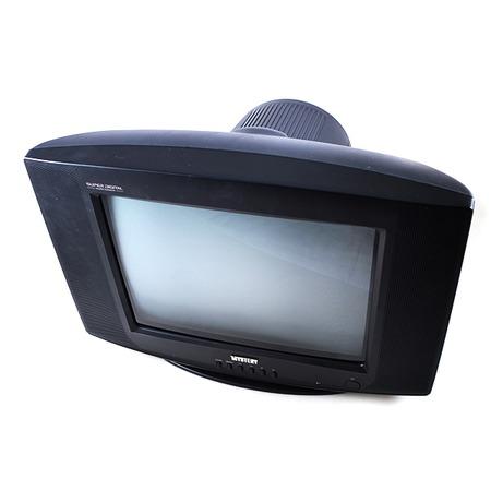 Купить Телевизор Mystery MTV-1430