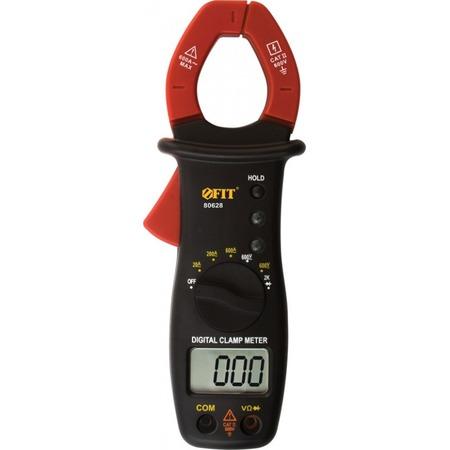 Купить Детектор напряжения FIT EM406A