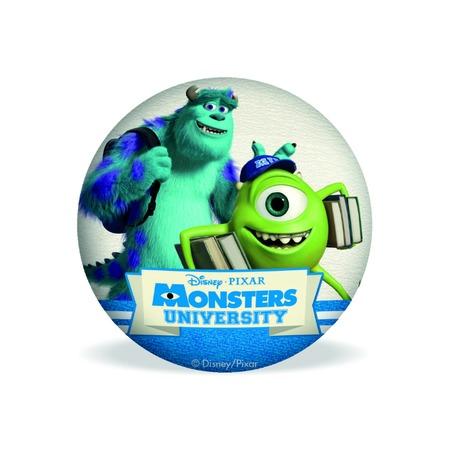 Купить Мяч Mondo «Университет монстров»