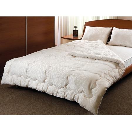 Купить Одеяло Primavelle Silver Antistress