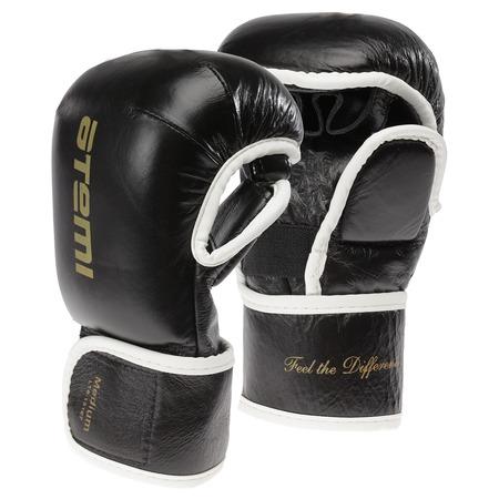 Купить Перчатки для карате ATEMI LTB19107