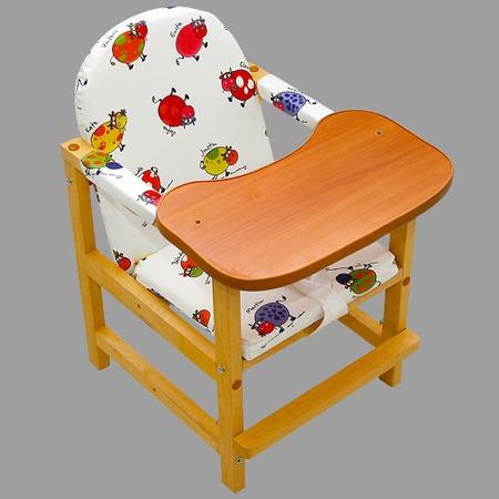 Купить Стол-стул ПМДК Октябрёнок - Бычок