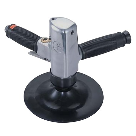 Купить Машина полировочная вертикальная пневматическая Jonnesway JAS-6552