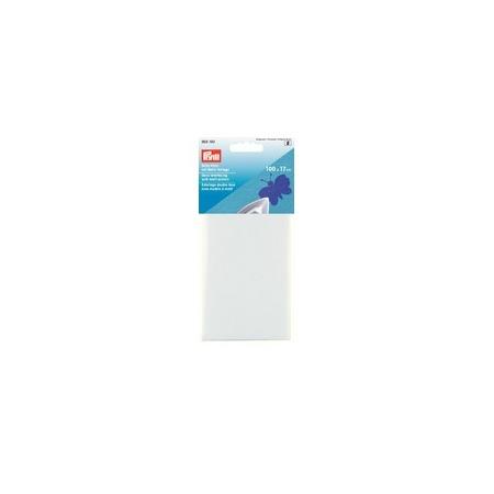 Купить Флизелин для выполнения аппликаций Prym 968190