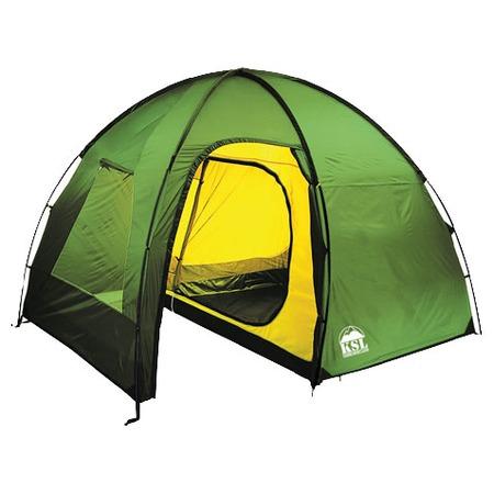 Купить Палатка KSL Rover 4