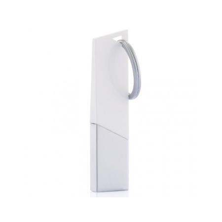 Купить Флешка XD design Stick