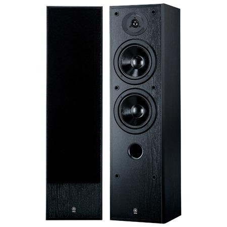 Купить Система акустическая Yamaha ANS50FC