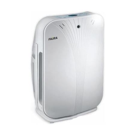 Купить Очиститель воздуха Neoclima FAURA NFC 260 AQUA