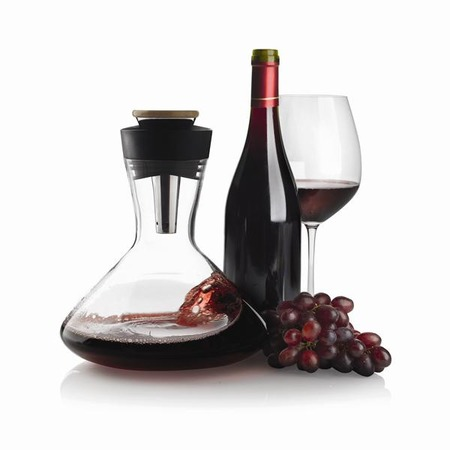 Купить Декантер для красного вина XD design Aerato