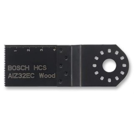 Купить Диск для погружной пилы Bosch HCS AIZ 32 EC GOP 10.8