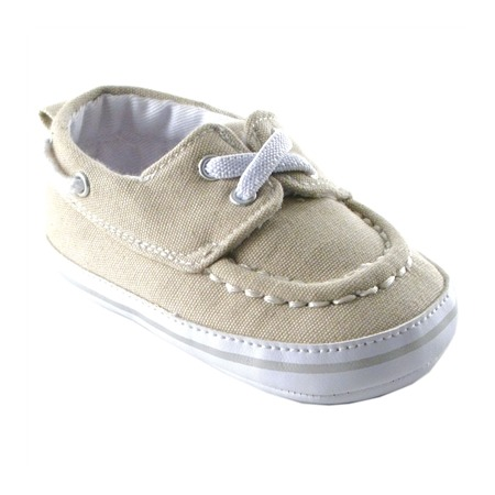 Купить Ботинки Luvable Friends «Слип-Он»