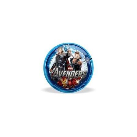 Купить Мяч Mondo «Мстители»