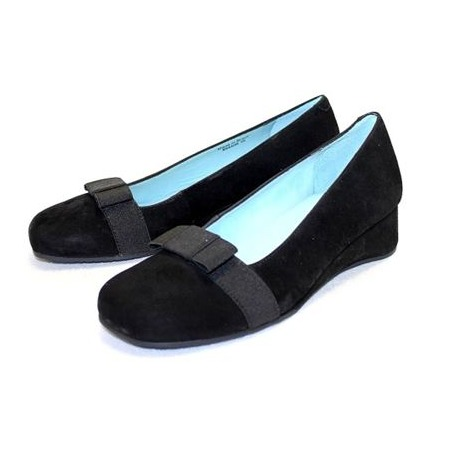 Купить Туфли Klimini «Августа» (замша)