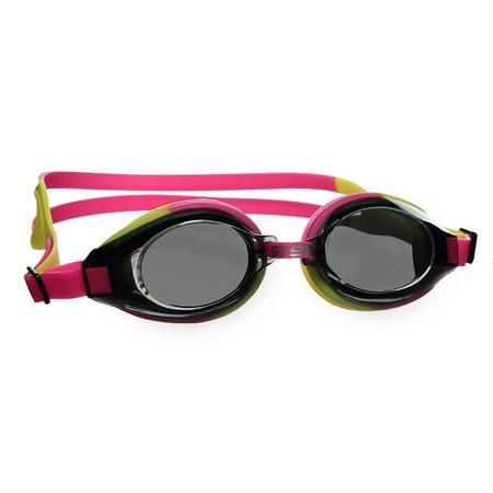 Купить Очки для плавания ATEMI M 102