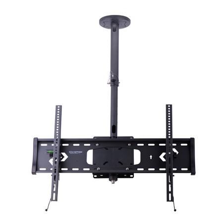 Купить Кронштейн для телевизора Kromax COBRA-3
