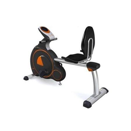 Купить Велоэргометр Alex HG-6022 E