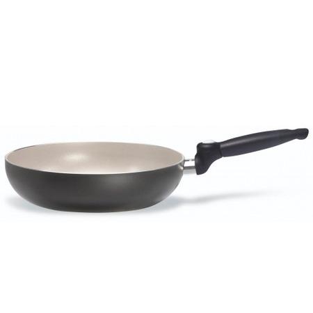 Купить Сковорода с высоким бортом PENSOFAL Jumbo PEN9808
