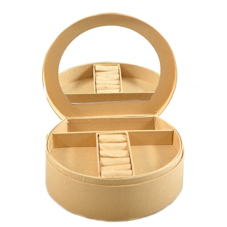 Купить Шкатулка для колец La Fourmi BQ5111