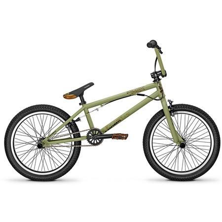Купить Велосипед Focus Bad Beast 1.0