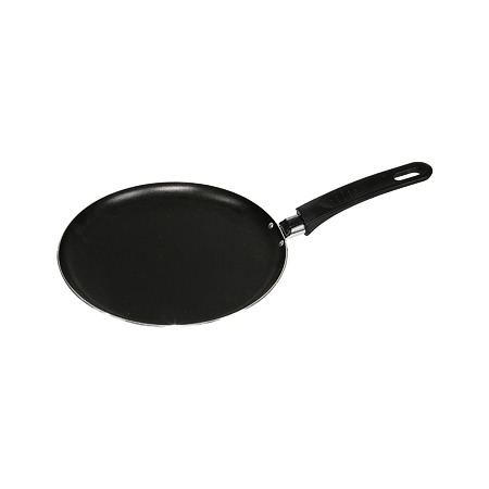 Купить Сковорода блинная Valencia ВС-0020