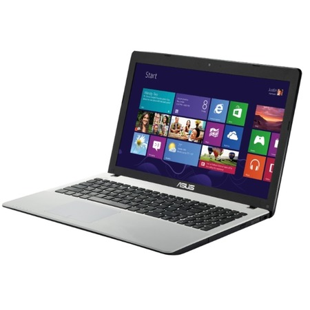 Купить Ноутбук Asus X552EA-XX008H 90NB03RC-M01650