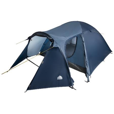 Купить Палатка Trek Planet Lima 3