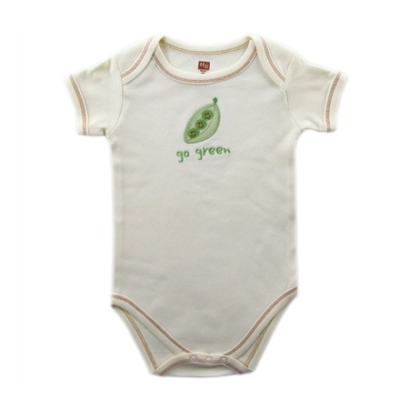 Купить Боди Hudson Baby «Горошек»