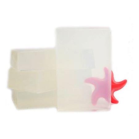 Купить Мыльная основа Выдумщики Activ Soap SWIRL