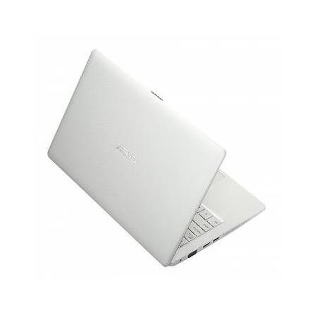 Купить Ноутбук Asus 90NB04U5-M07640