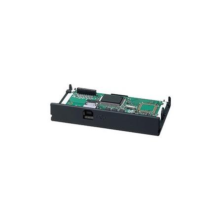 Купить Модуль USB-интерфейса Panasonic KX-T7601X-B