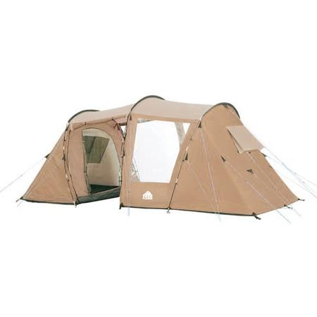Купить Палатка Trek Planet Omaha Twin 4
