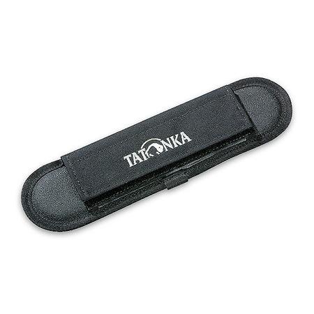 Купить Подкладка на плечо Tatonka Shoulder Pad