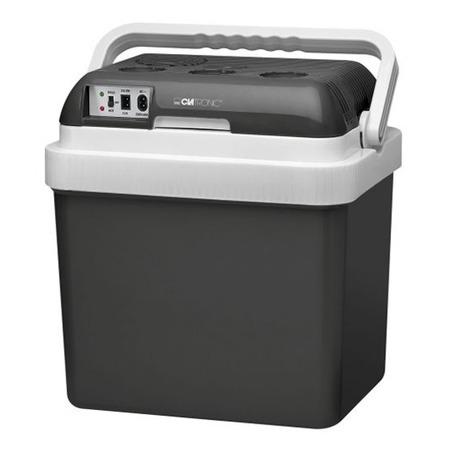 Купить Автохолодильник Clatronic KB 3481