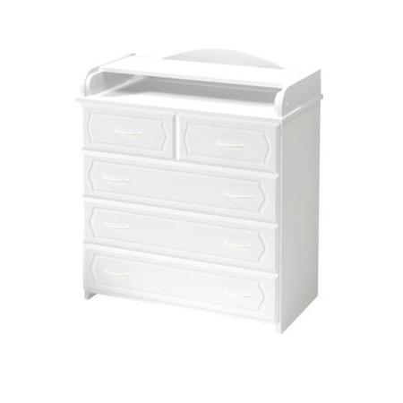 Купить Комод Алмаз мебель КП-2.5