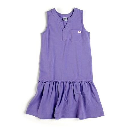 Купить Платье детское Appaman Elizabeth