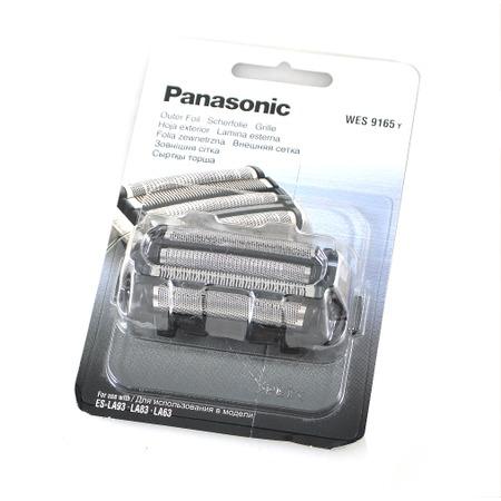 Купить Сменная сетка Panasonic WES9165 Y1361