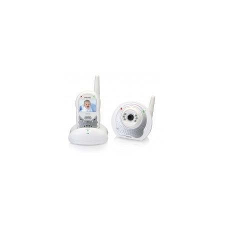 Купить Видеоняня Switel BCF805