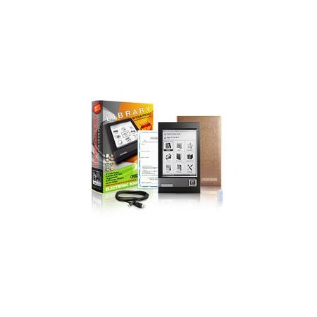 Купить Книга электронная PocketBook 301 Plus
