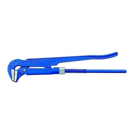 Купить Ключ трубный рычажный СИБРТЕХ №0