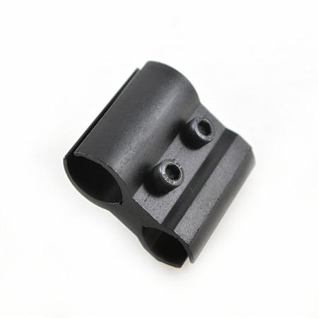 Купить Крепление к оружию универсальное алюминиевое Target F3456