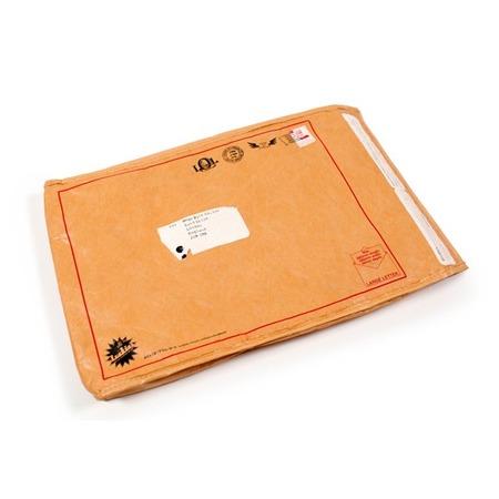 Купить Эко-чехол для ноутбука Luckies Undercover