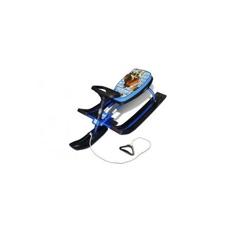 Купить Снегокат Navigator СН91042 «Ледниковый период. Мамонт»