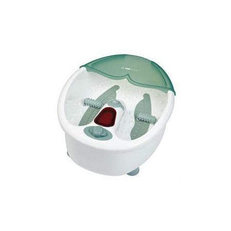 Купить Гидромассажная ванночка для ног Clatronic FMI 3138