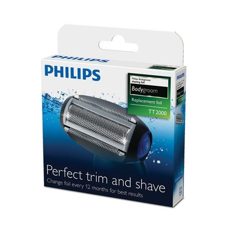 Купить Бритвенная головка Philips TT2000/43