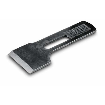 Купить Нож для шпунтубеля STANLEY 0-12-078
