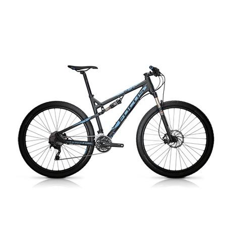 Купить Велосипед Focus Super Bud 29R 4.0